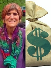 DeLauro_and_bags_of_money_tinified_50